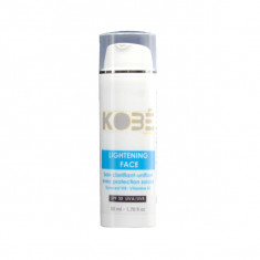 KOBE LIGHTENING FACE SOIN CLARIFIANT 50ML