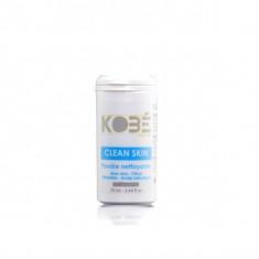 KOBE CLEAN SKIN 75ml