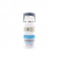 KOBE SERUM LIGHTENING 30ml