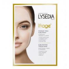 Lysedia Liftage Masque Tissu 1