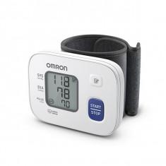 Omron RS2 Tensiomètre Electonique Poignet