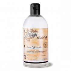 SAEVE Detox Officinale Eau Micellaire Detox 500ml