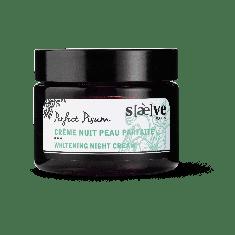 SAEVE Perfect Pisum Crème Nuit Peau Parfaite 50ml