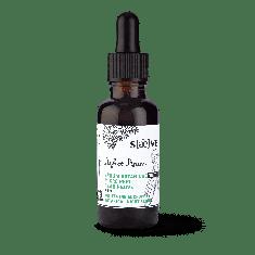 SAEVE Perfect Pisum Sérum Botanique Micro Peel Peau Neuve 30ml