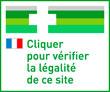 logo commun UE